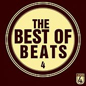The Best Of Beats, Vol. 4 - EP by Various Artists