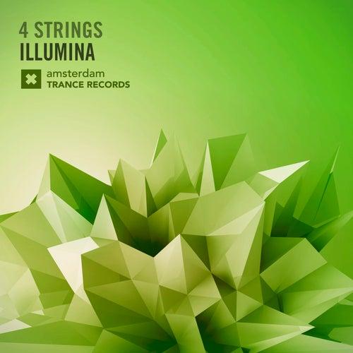 Illumina by 4 Strings