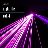 Night Life, Vol. 4 - EP by Various Artists