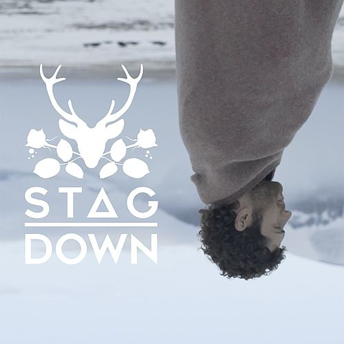 Down by Stag