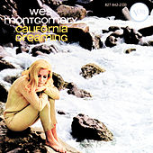 California Dreamin' by Wes Montgomery