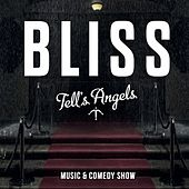 Tell's Angels von Bliss