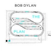 The Plan von Bob Dylan