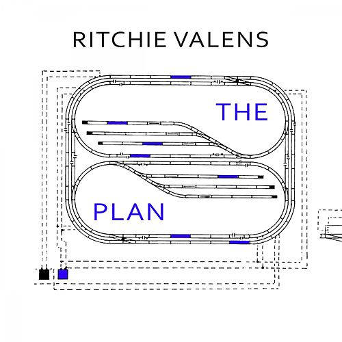 The Plan von Ritchie Valens