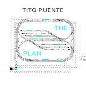 The Plan von Tito Puente