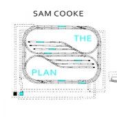 The Plan von Sam Cooke
