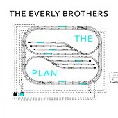 The Plan von The Everly Brothers