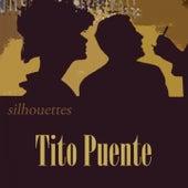 Silhouettes von Tito Puente