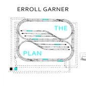 The Plan von Erroll Garner