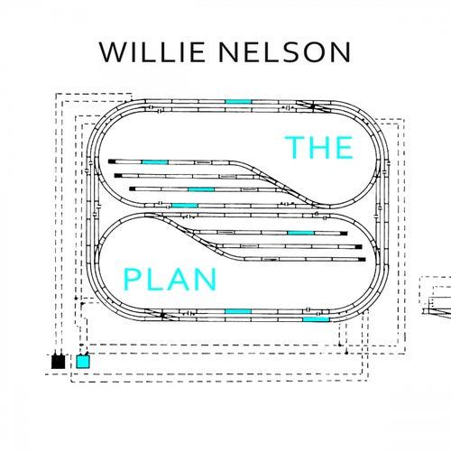The Plan von Willie Nelson