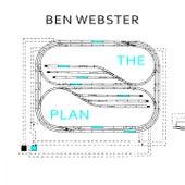 The Plan von Ben Webster