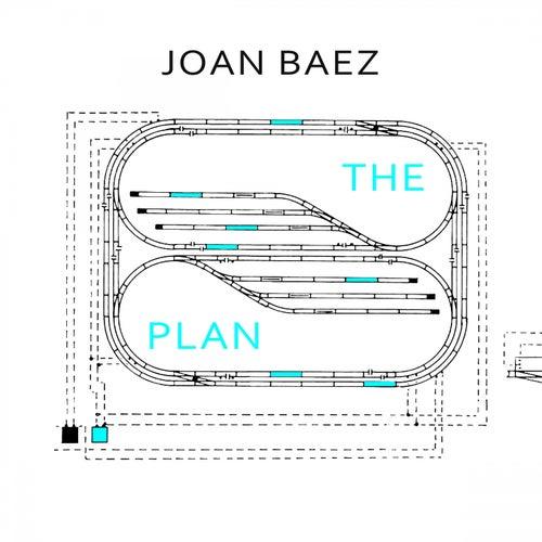 The Plan von Joan Baez