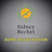 Super Deluxe Edition von Sidney Bechet