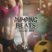 Pumping Beats, Vol. 1 (More Beats, More Power) by Various Artists