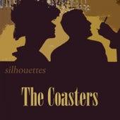 Silhouettes von The Coasters