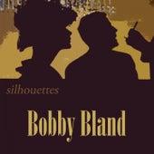Silhouettes von Bobby Blue Bland