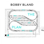 The Plan von Bobby Blue Bland