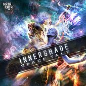 Space Tale - Single by Various Artists