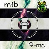 9-Mc by M.T.B.