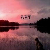 Come Come by ART