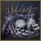 Predator by Holocaust