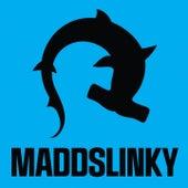 Hammerhead by Maddslinky