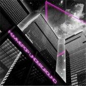 Underground by Femmepop