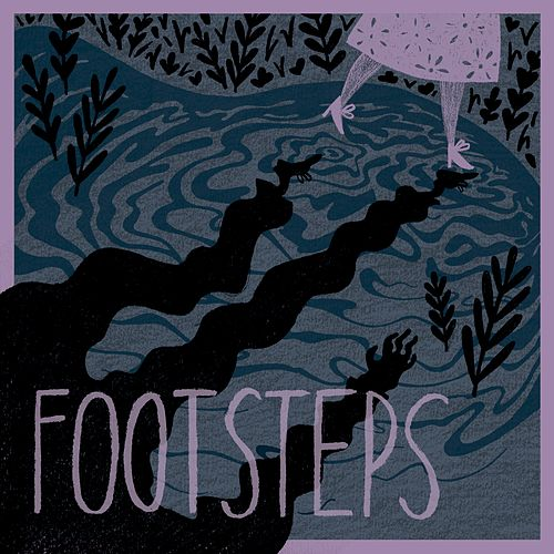 Footsteps by Duality
