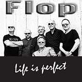 Life is perfect by Flop