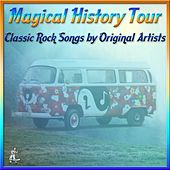 Magical History Tour by Various Artists