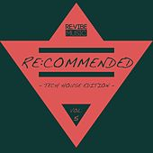Re:Commended - Tech House Edition, Vol. 5 by Various Artists