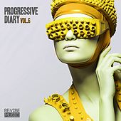 Progressive Diary, Vol. 6 by Various Artists