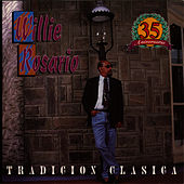 35th Aniversario by Willie Rosario