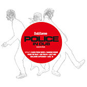 The Police In Dub by DubXanne