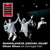 Chan Chan [Live] by Buena Vista Social Club