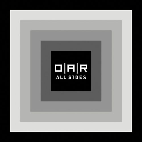 All Sides by O.A.R.