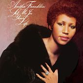 Let Me In Your Life by Aretha Franklin
