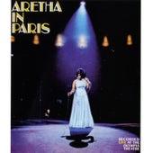 Aretha In Paris by Aretha Franklin
