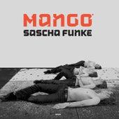 Mango by Sascha Funke