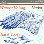 Helwig: Lieder by Hai & Topsy