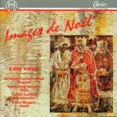 Images de Noël by Ensemble Con Voce