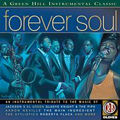 Forever Soul by Sam Levine