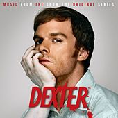 Dexter by Various Artists