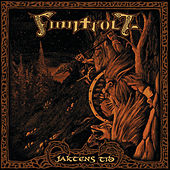 Jaktens Tid by Finntroll