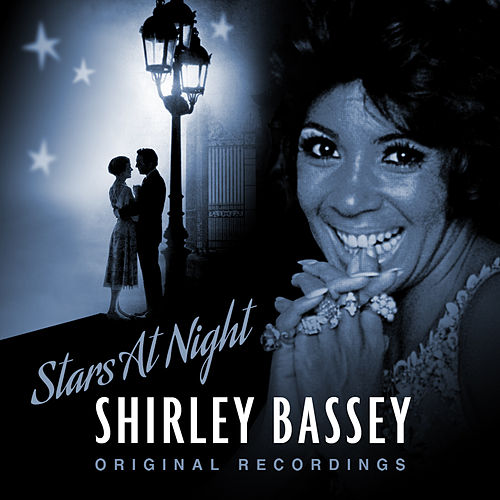 Stars at Night by Shirley Bassey