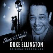 Stars at Night von Duke Ellington