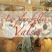 Les plus belles valses by Various Artists