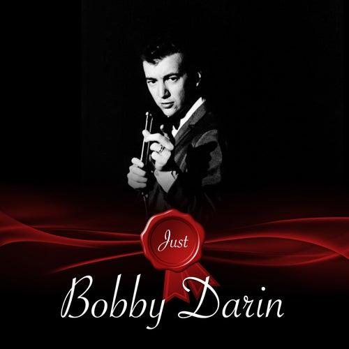 Just- Bobby Darin von Bobby Darin