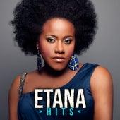 Etana Hits by Etana