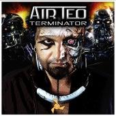 Terminator by Air Teo
